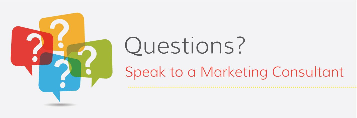 Interamark-Marketing-Specialist