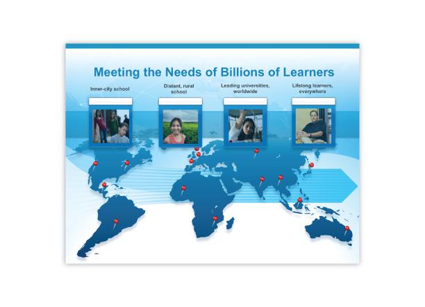 Cisco Learning Society