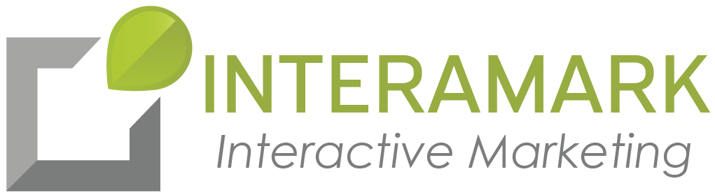 Interamark is a full service marketing communication agency in the silicon valley