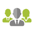 Interamark-marketing-icons-D3-grey-02