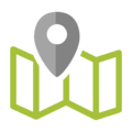 Interamark-marketing-icons-D3-grey-04