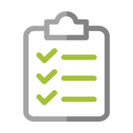 clipboard-checklist-icon