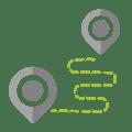 Interamark-marketing-icons-D3-grey-06
