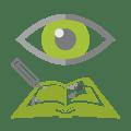 Interamark-marketing-icons-D3-grey-08