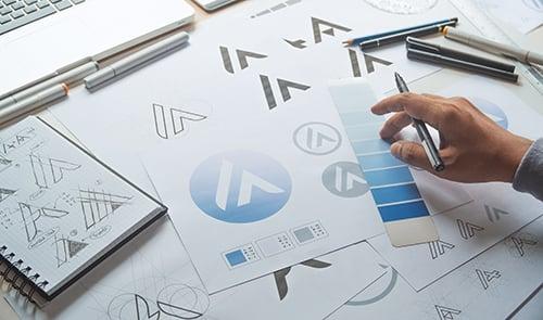 graphic-designer-development-process