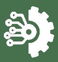 interamark-icons-02-09