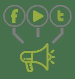interamark-icons-02_1