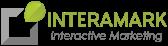 interamark-logo-guide