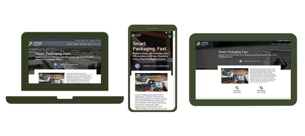 mobile-desktop-1