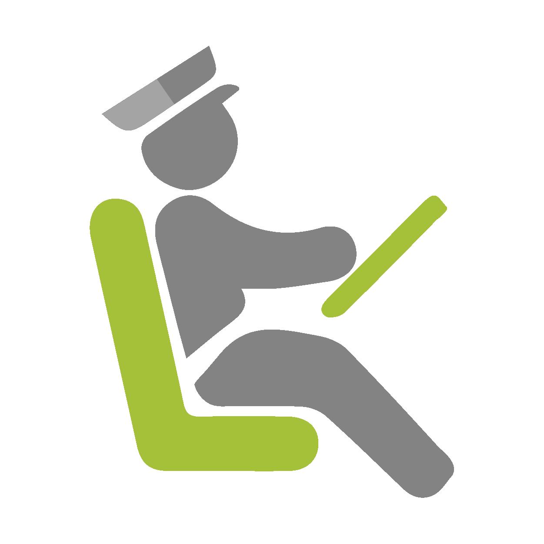 driver-icon