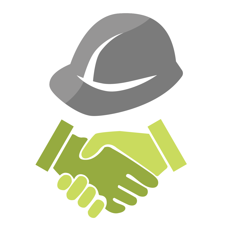 hardhat-handshake-icon