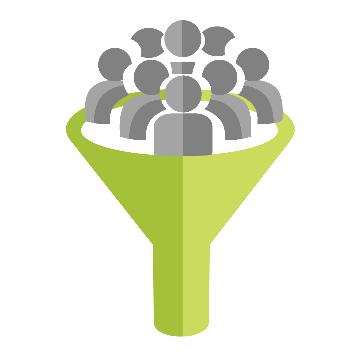 people-in-funnel-icon